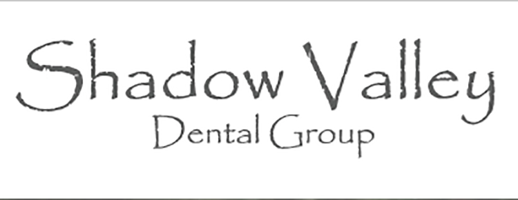 Shadow Valley Dental - Holland